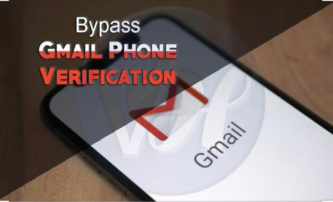 HOW TO BYPASS GOOGLE GMAIL 2FA