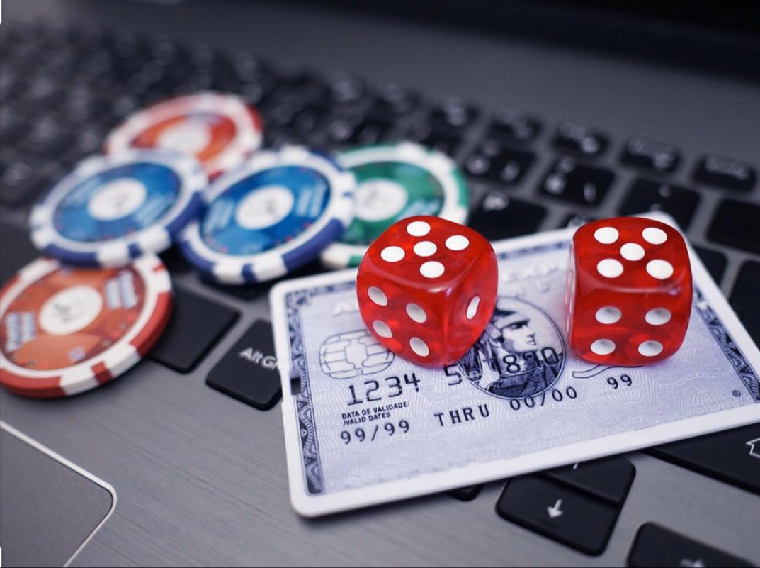 How to Exploit an Online Casino For Constant Cash