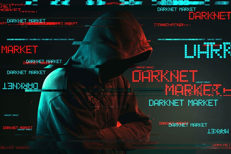 HOW TO ORDER SAFELY AT DARKNET MARKET - FULL GUIDE