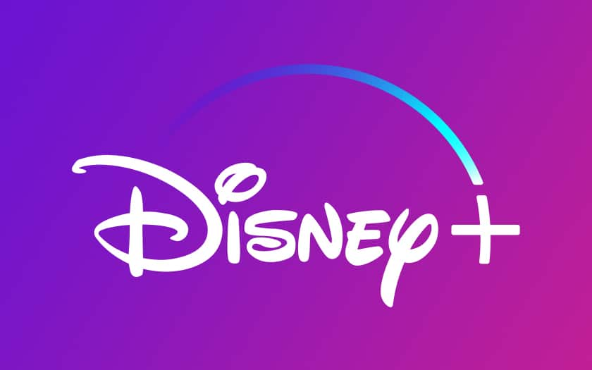 Disney Plus Access | 1 Year Warranty | INSTANT DELIVERY
