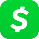 CASH APP (US VERIFIED/BTC ENABLED ONLY!)