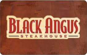 Black Angus - $60 [Instant Delivery]