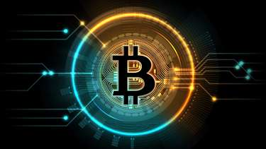 1 Bitcoin and investment opportunity for investors