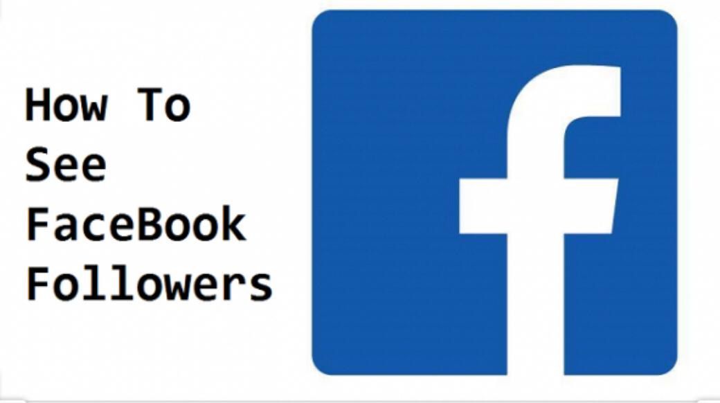 🌀Method to get many Facebook followers🌀