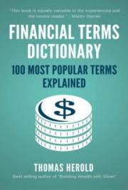 Understand Financial Terms - Make Better Financial Deci