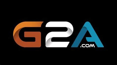 FREE g2a E-GIFT CARDS 2020 HACK METHOD (Any Amount)