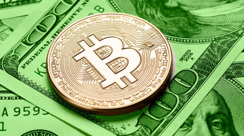 Make money with Bitcoin up to 30K month