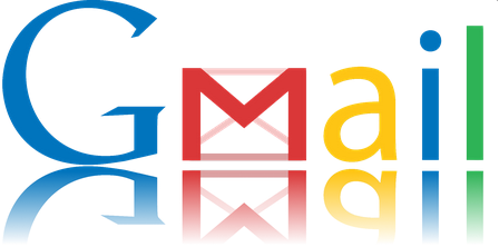 Gmail 100 email pieces Gmail.com email