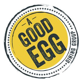 Good Egg Restaurant Group $25