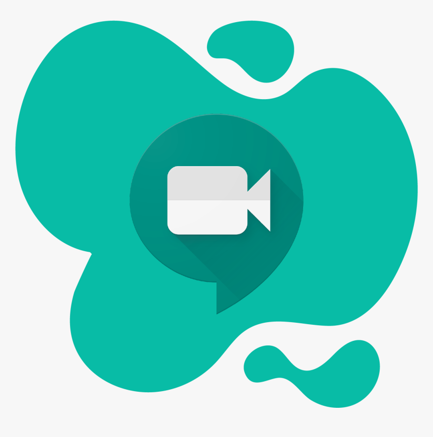 Google Voice | Google Voice USA | Google Voice 1X Pack