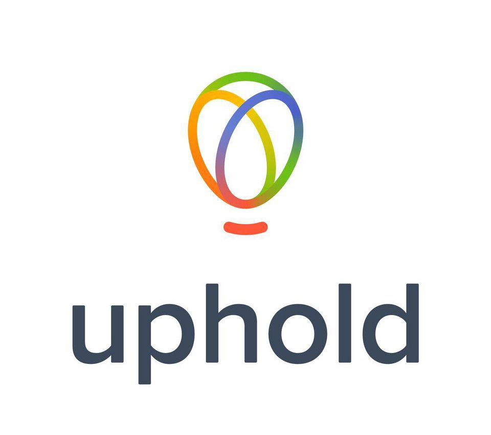 Uphold Verified Account ✔️  discount on first sale!