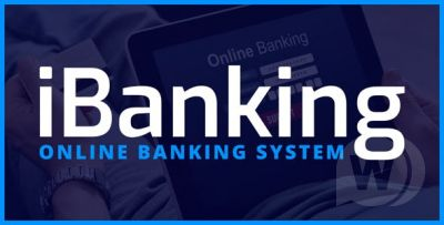 IBanking