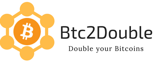 Invest In Btc2 Doubler In 10hours
