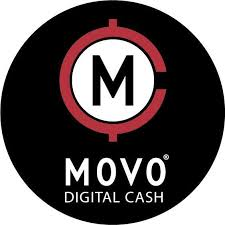Movo Bank account verified, Movo US bank + virtual car