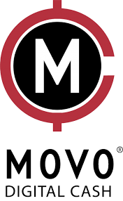 Movo Cash Acc Movo Bank VCC Btc Funding BEST PRICE!!