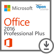 Microsoft Office 2016 Professional Plus | Phone