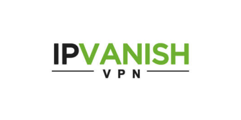 IPVanish VPN subscription until 2021 - 2022 🔥 �...