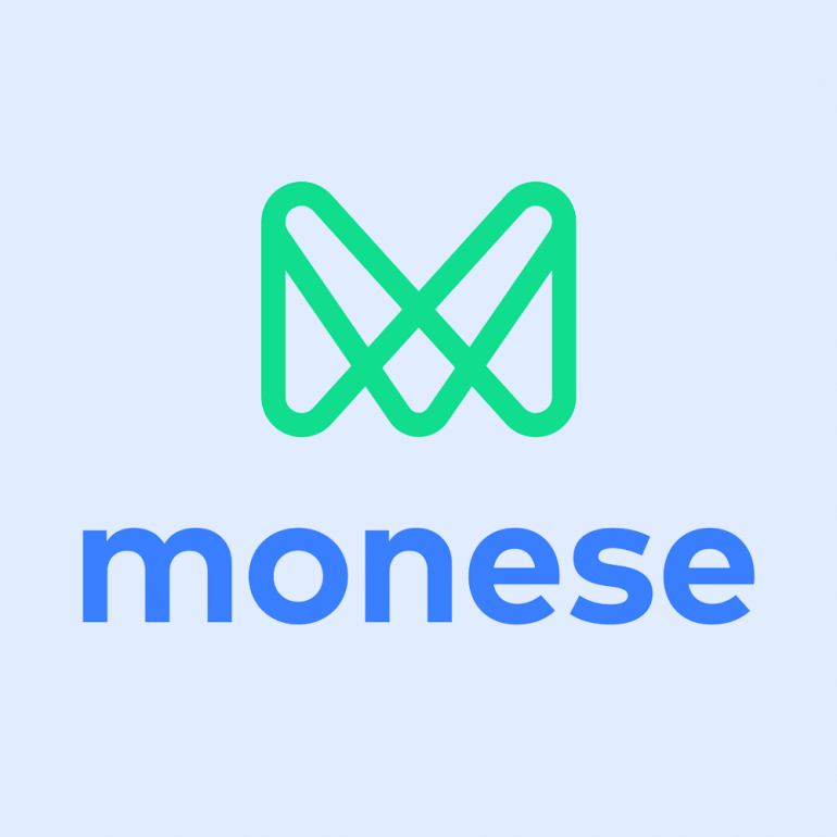 Monese Verified Account ✔️  discount on first sa...