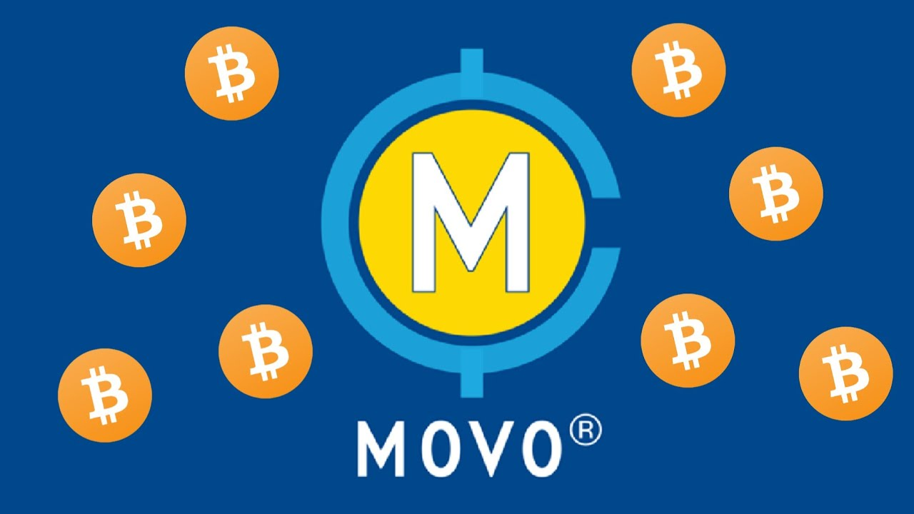 Movocash to BTC exchange Service Available ( fee 25% )