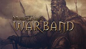 Mount and Blade: Warband | Steam Key GLOBAL