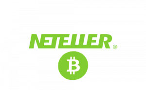 ✅ Neteller Fully Vеrifiеd Ассоunt [With ID +...