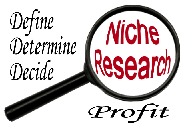 Amazon Highly Profitable Niches