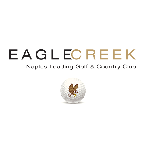$100 eagle creek golf gift cards
