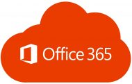 Office 365 Pro Plus Account 5 Device + 5 TB One Drive