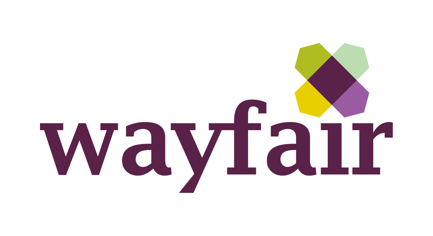 WAYFAIR EGIFT $500