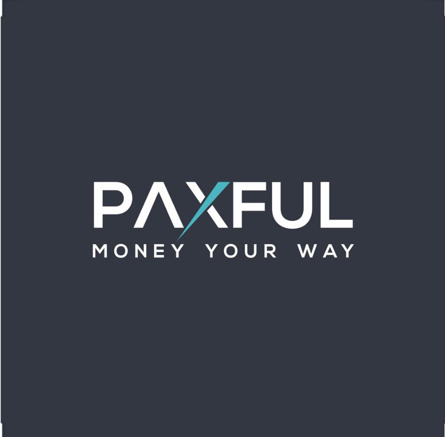 Make Money with Paxful LEGALLY (2020 Method)