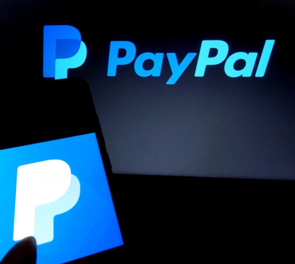 PAYPAL MONEY METHOD- MAKE 30-50 USD Daily