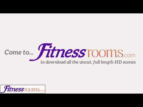 Fitness Rooms 1 Year Private Premium Account + VPN for