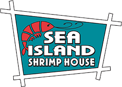 $400 shrimphouse.com gift card