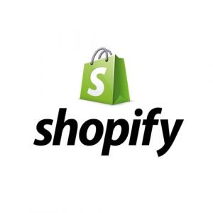 shopify  account + movo bank acc enable card payments