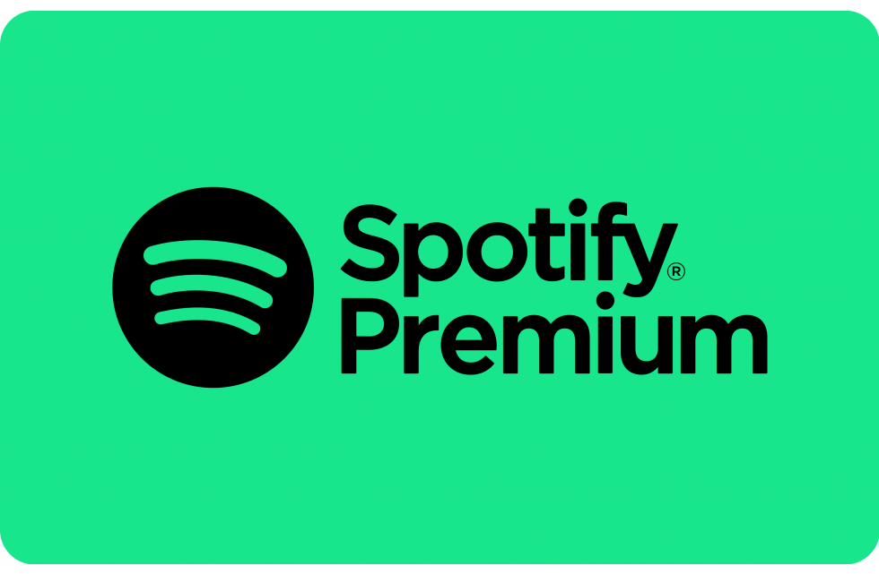 1 Year PREMIUM SPOTIFY KEY really CHEAP!