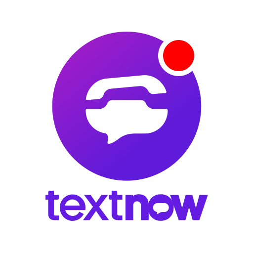 TextNow 50x only 40$ HQ