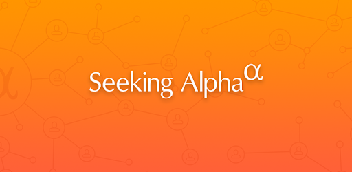 Seeking Alpha Premium: Stock Market Insights