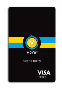 Sell a lot of MOVO funds 500USD