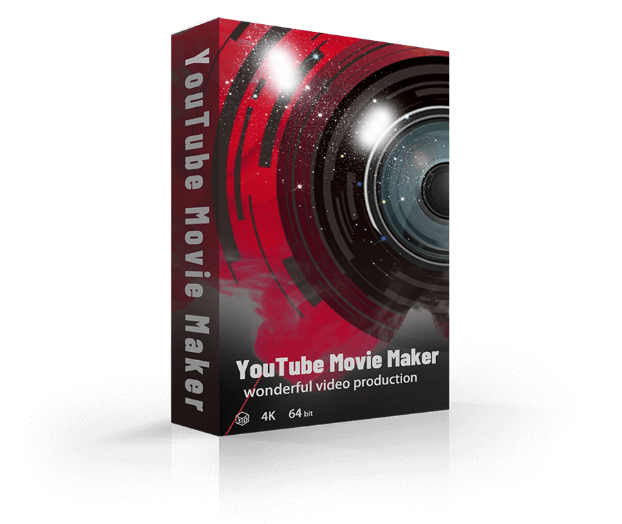 Youtube Movie Maker Platinum Edition X64