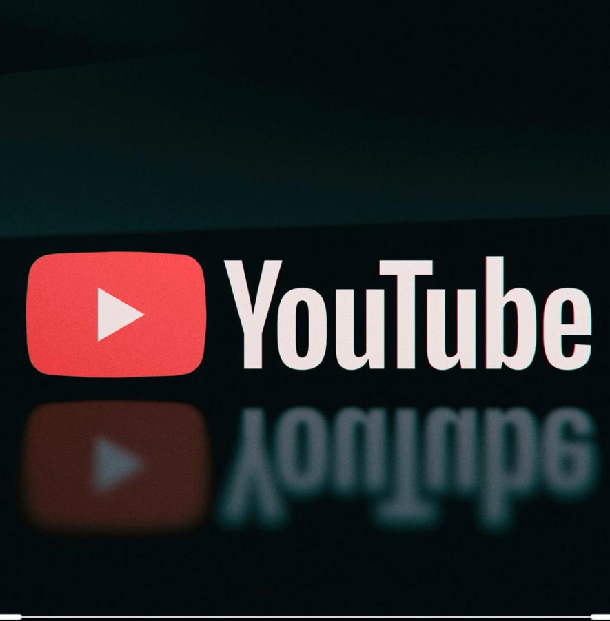 Free 6 Month Youtube Premium Membership 100% Working