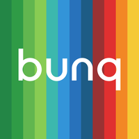 Bunq Travel Acc+Virtual Card