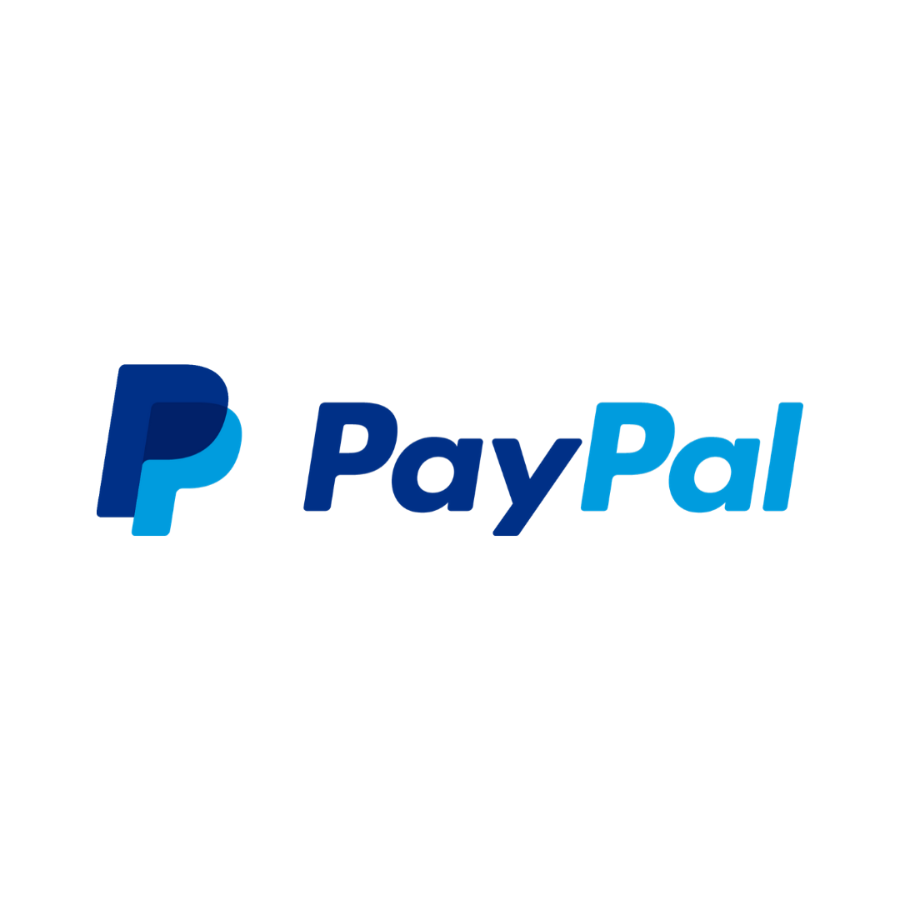 PayPal Guide - Win cases + disputes!