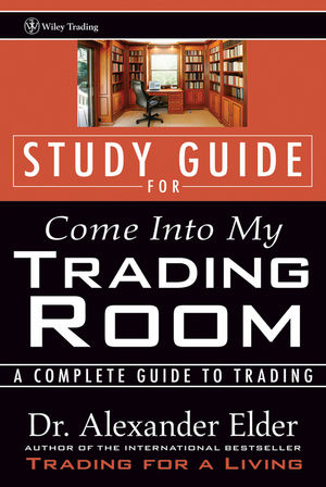 Come Into My Trading Room .pdf