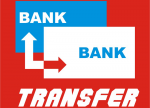 HOW TO DO BANK TRANSFERS NOOB EDITION STEP BY STEP!!!