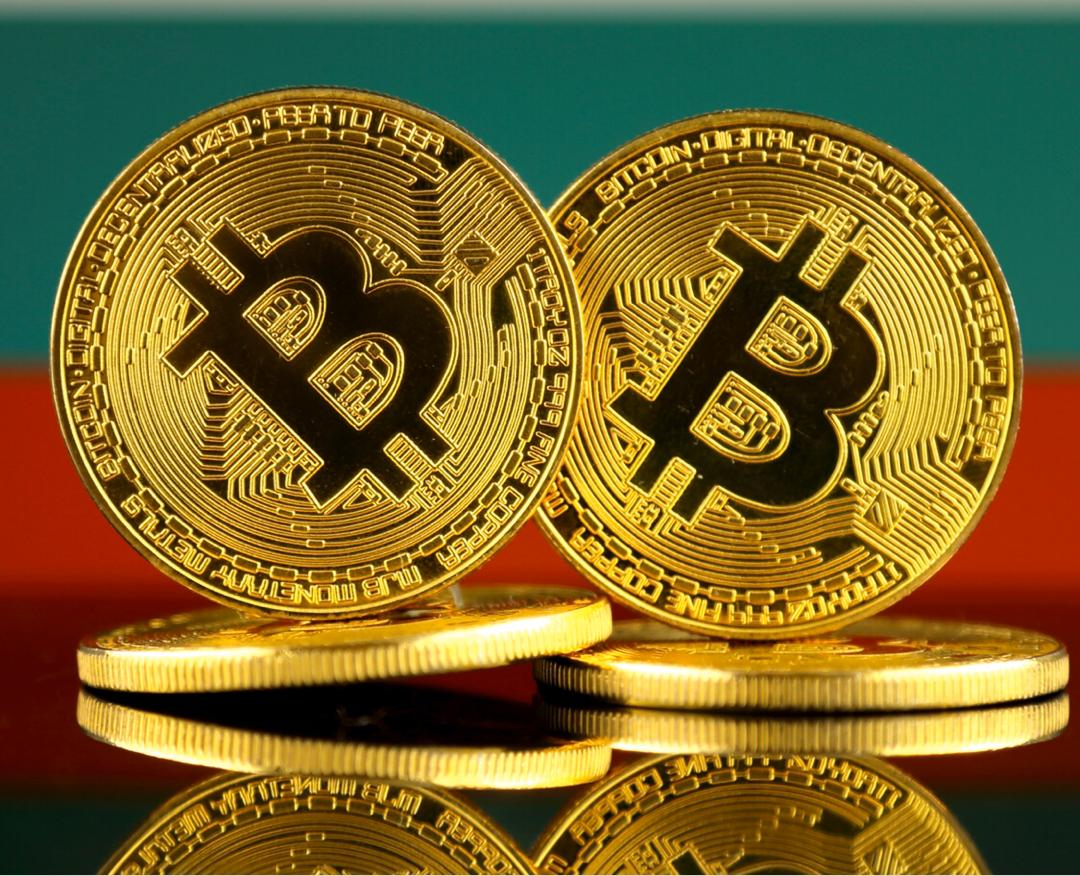 HOW TO GET BITCOIN DAILY WITH ANDRIOD PHONE