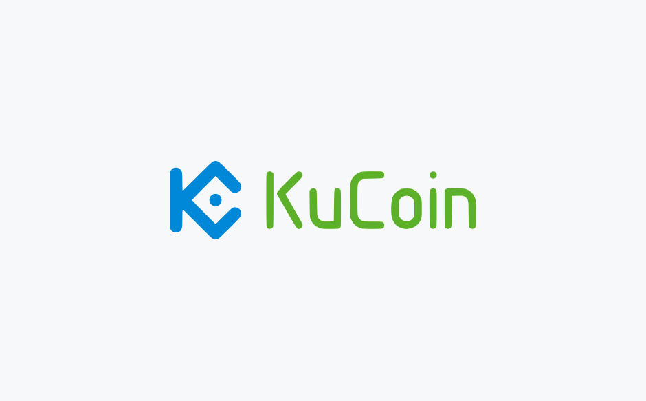 Kucoin fully verified account (UA)