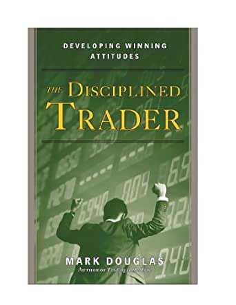 The Disciplined Trader.pdf