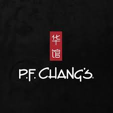 PF Chang's $100 Gift card ($50*2) INSTANT delivery