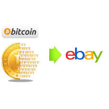 🔥🔥Bitcoin + eBay make ($300) Per Day! Autopilo...