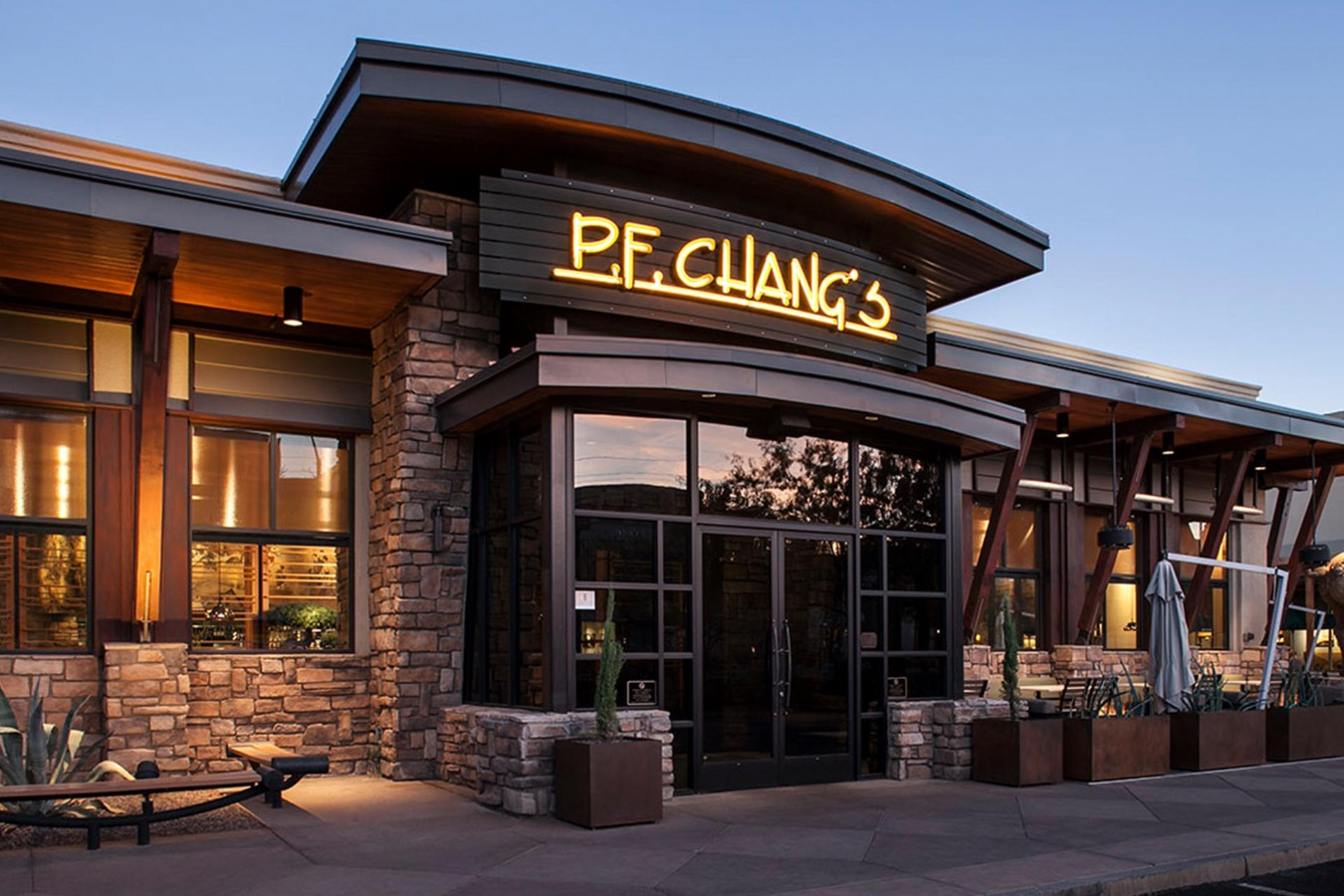 PF Chang's $50 Gift Card INSTANT delivery